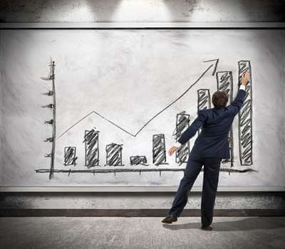 Planejamento Estratégico: Evolução e Metodologias